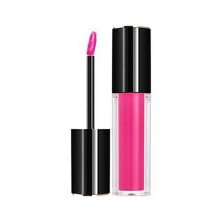 MISSHA - Glam Flash Rouge (#Candy Topping) from MISSHA