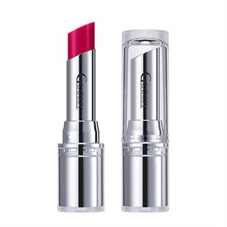 MISSHA - M Glossy Lip Rouge SPF13 (#GPK03 Wanna Pink) from MISSHA