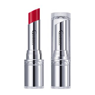 MISSHA - M Glossy Lip Rouge SPF13 (#GRD02 Red Dress) from MISSHA