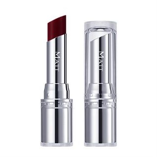MISSHA - M Matte Lip Rouge SPF17 (#MRD03 Bloody Wine) from MISSHA