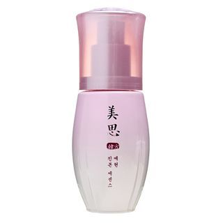 MISSHA - MISA Yehyun Jinbon Essence 40ml from MISSHA