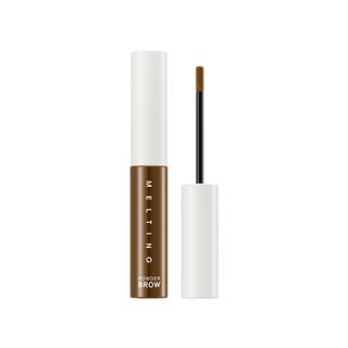 MISSHA - Melting Powder Brow (Dark Brown) from MISSHA