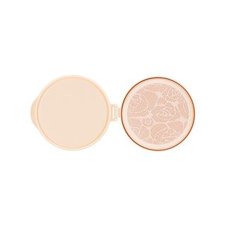 MISSHA - Misa Golden Snow Tension Pact Refill Only SPF30 PA++ (3 Colors) from MISSHA