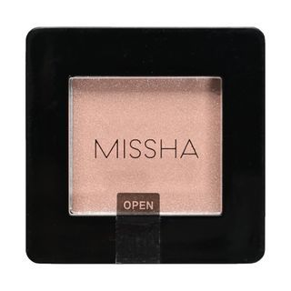MISSHA - Modern Shadow (#CBE01 Bridal Peach) from MISSHA