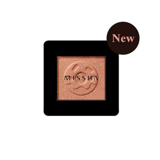 MISSHA - Mordern Shadow (GBR10 Cinnamon Crunch) from MISSHA