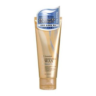 MISSHA - Procure Transtyle Designer Wax 100ml (Natural Wave) from MISSHA