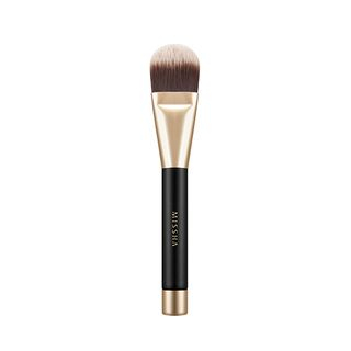 MISSHA - Standing Magnetic Foundation Brush #401 from MISSHA