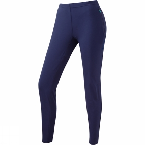 Womens Ineo Pro Pant from Montane