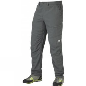 Mens Approach Pants from Mountain Equipment