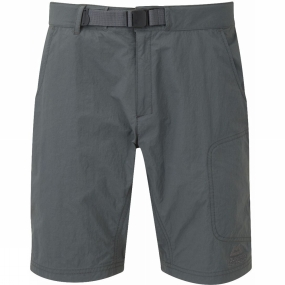 Mens Approach Shorts from Mountain Equipment
