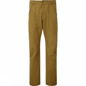 Mens Beta Pants from Mountain Equipment
