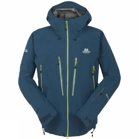 Mens Changabang Jacket from Mountain Equipment