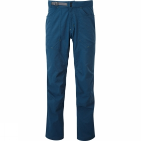 Mens Hope Pants from Mountain Equipment