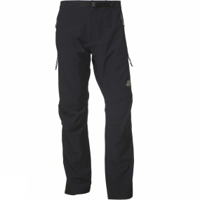 Mens Ibex Pants from Mountain Equipment