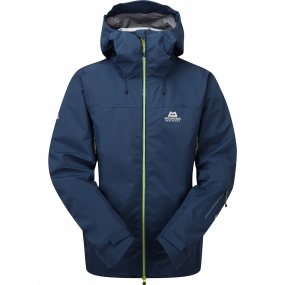 Mens Magik Jacket from Mountain Equipment