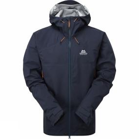 Mens Odyssey Jacket from Mountain Equipment