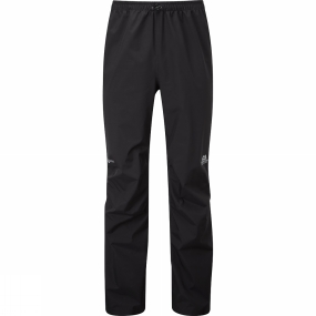 Mens Odyssey Pants from Mountain Equipment