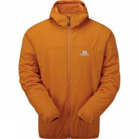 Mens Transition Jacket from Mountain Equipment