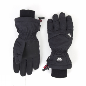 Mountain Glove from Mountain Equipment