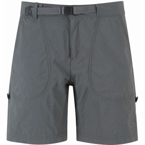 Womens Approach Shorts from Mountain Equipment