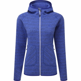 Womens Dark Days Hooded Jacket from Mountain Equipment