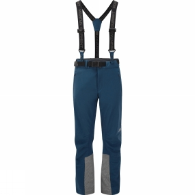 Womens G2 Mountain Pants from Mountain Equipment