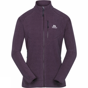 Womens Litmus Jacket from Mountain Equipment