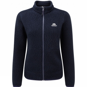 Womens Moreno Jacket from Mountain Equipment