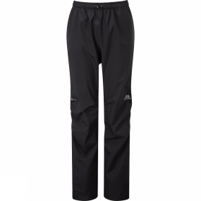 Womens Odyssey Pants from Mountain Equipment