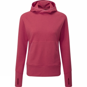 Womens Sidewinder Hoody from Mountain Equipment