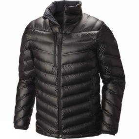 Mens StretchDown RS Jacket from Mountain Hardwear