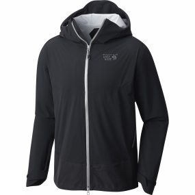 Mens Torzonic Jacket from Mountain Hardwear