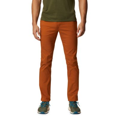 Mountain Hardwear Men's AP-5  Pant- from Mountain Hardwear