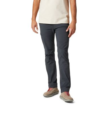 Mountain Hardwear Men's Hardwear AP  Pant- from Mountain Hardwear