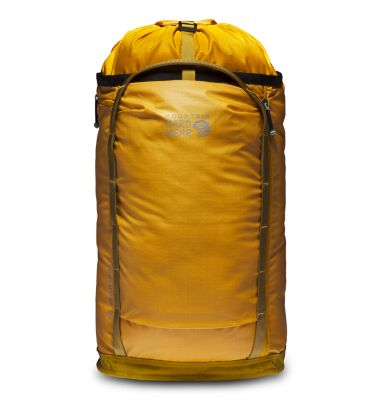 Mountain Hardwear Women's Tuolumne  35 Backpack- from Mountain Hardwear