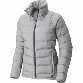 Women's Thermacity Jacket from Mountain Hardwear