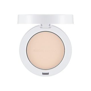 NATURE REPUBLIC - Provence Air Skin Fit Blur Pact SPF30 PA+++ 12g from NATURE REPUBLIC