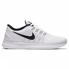 Womens Nike Free RN Shoe from Nike