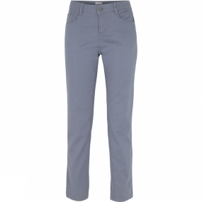 Womens Plain Skinny Jeans from Nomads