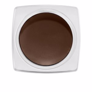 TAME&FRAME tinted brow pomade #brunette from NYX Professional Makeup