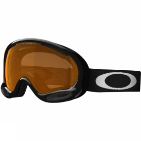 A Frame 2.0 Goggle from Oakley