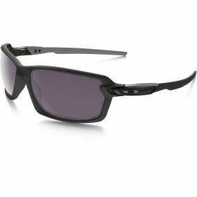 Carbon Shift Prizm Daily Polarized Sunglasses from Oakley