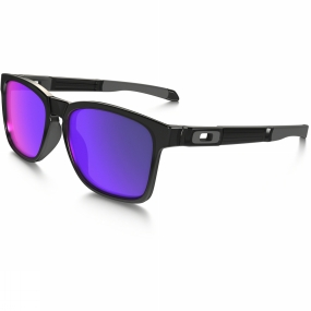 Catalyst Sunglasses from Oakley