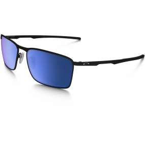 Conductor 6 Polarised Sunglasses from Oakley
