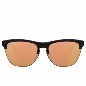 FROGSKINS LITE OO9374 937426 63 mm from Oakley
