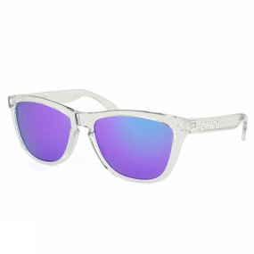 Frogskins Sunglasses from Oakley