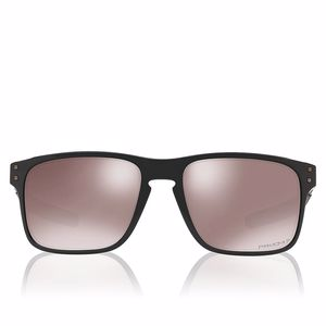 HOLBROOK MIX OO9384 938406 POLARIZED 57 mm from Oakley