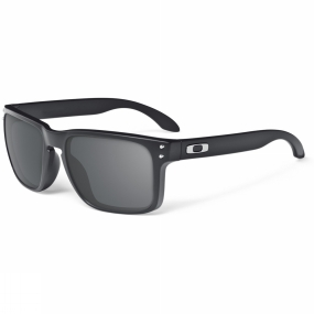 Holbrook Sunglasses from Oakley