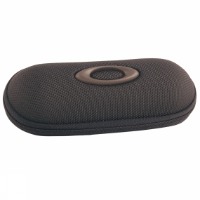 Large Soft Vault Sunglasses Case from Oakley