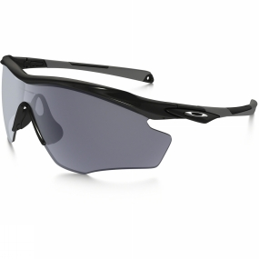 M2 Frame XL Sunglasses from Oakley